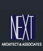 NEXT ARCHITECT&ASSOCIATES